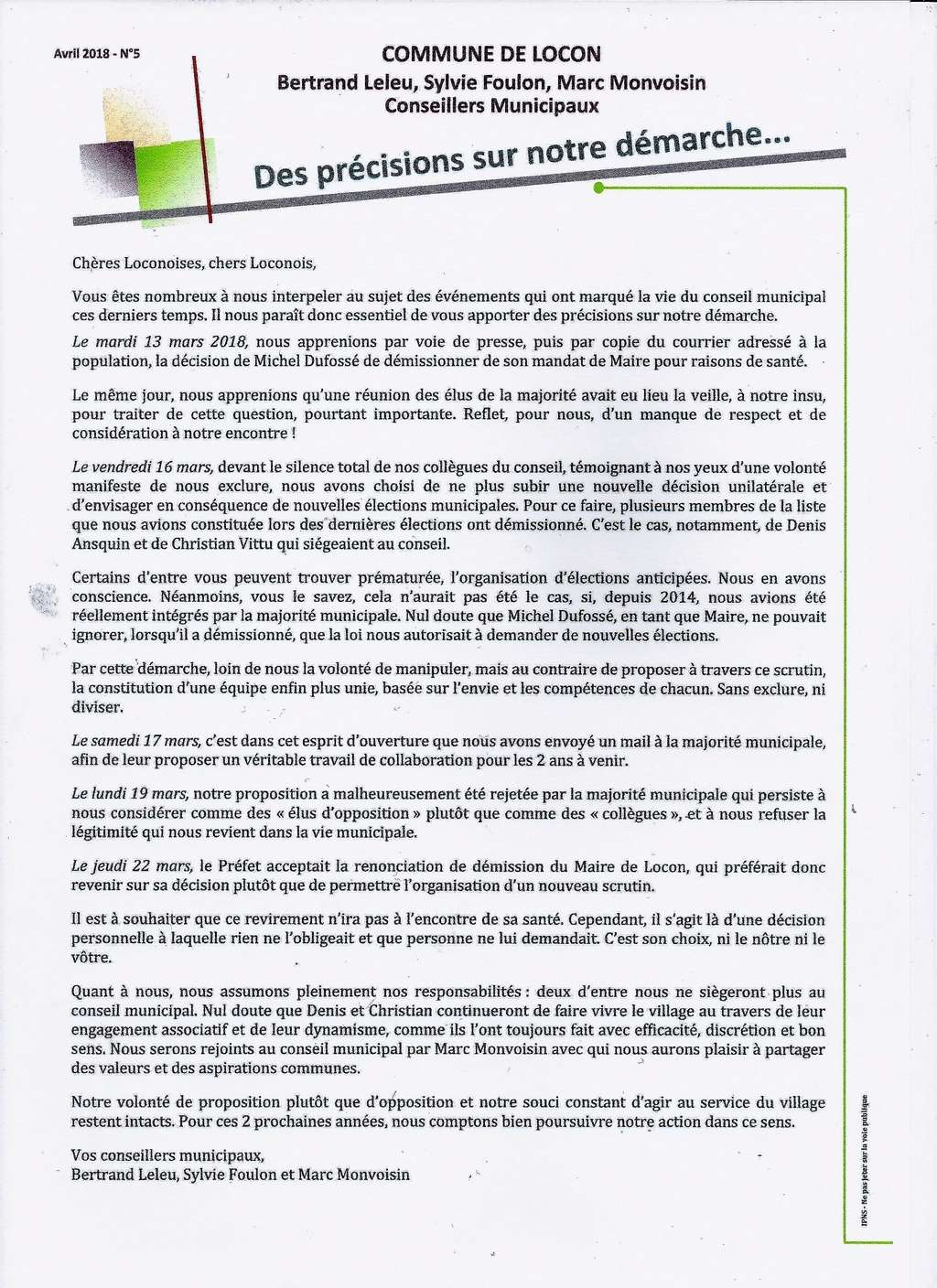 VIE ET ACTUALITES A LOCON - Page 2 Tract_11