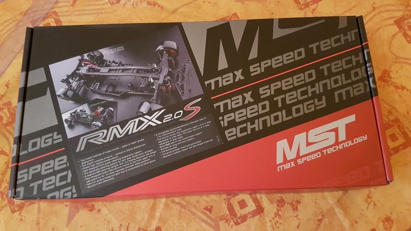 Rmx S 2.0    20180212