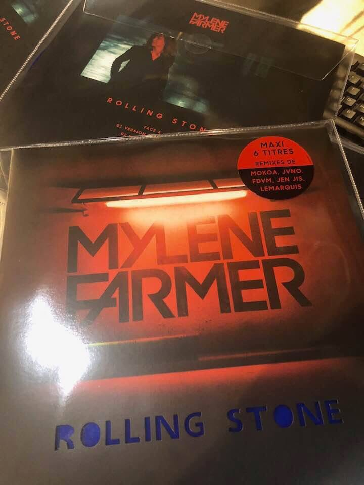 [Rolling Stone] Les supports - 6 vinyles et 1 maxi CD - Page 4 Maxi_v10