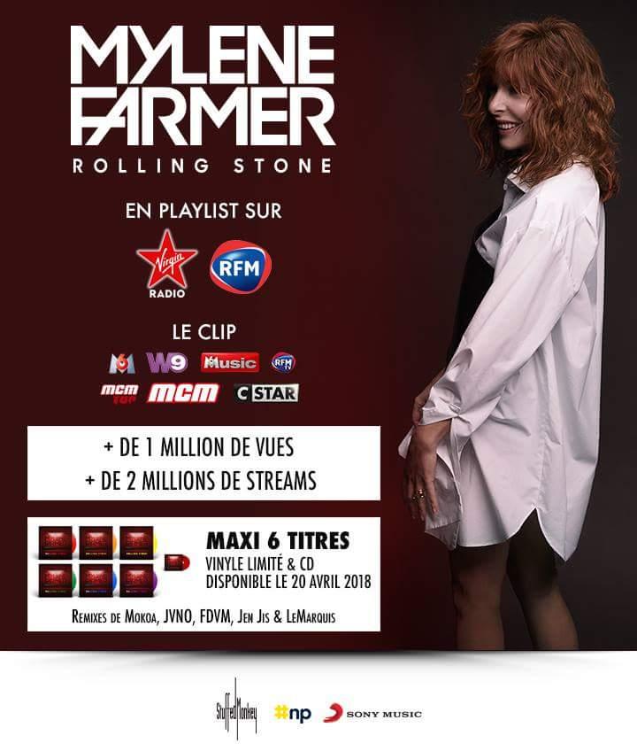 """Rolling Stone"" nouveau single  - Page 16 Plan_p10"
