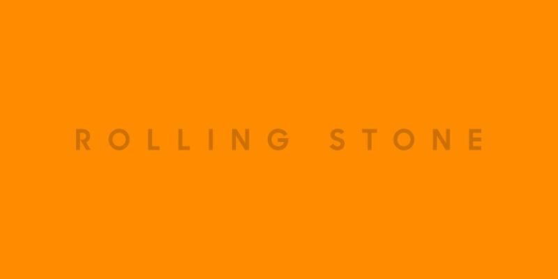 """Rolling Stone"" nouveau single  - Page 15 Rollin11"