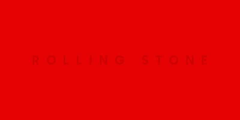"""Rolling Stone"" nouveau single  - Page 15 Rollin12"