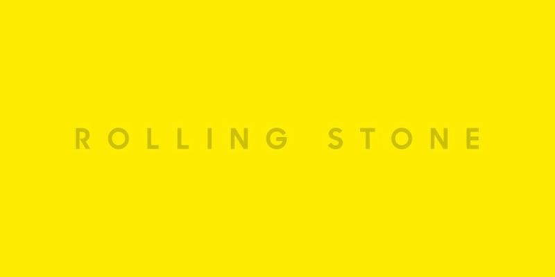 """Rolling Stone"" nouveau single  - Page 15 Rollin13"