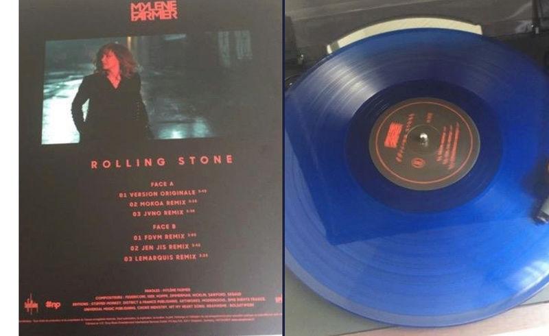 [Rolling Stone] Les supports - 6 vinyles et 1 maxi CD - Page 3 Vinyle10
