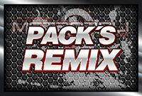 PACKS DE REMIX.