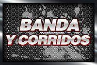 DURANGUENSE-BANDA-CORRIDOS