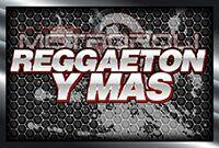 REGUETHON Y MAS...