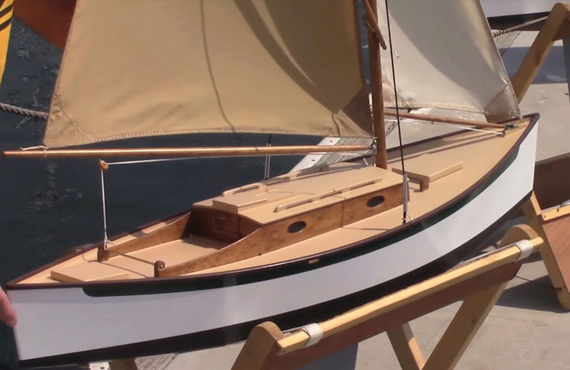 "Sloop ""EMMA"" Captur10"