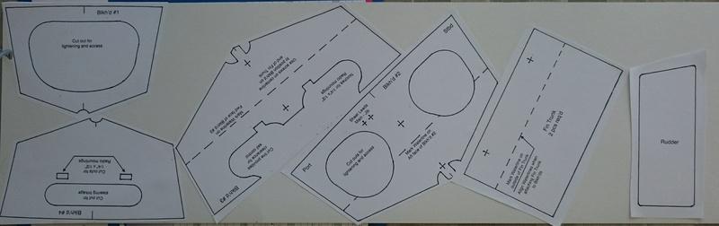 Plan trouvé sur le net Dsc_0010