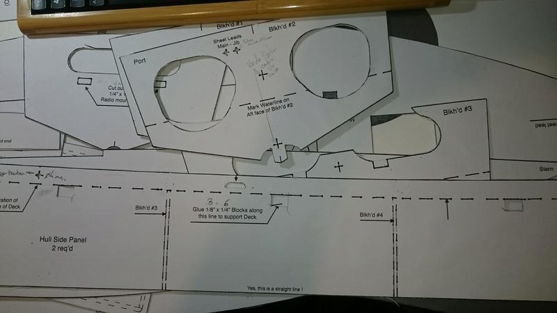 Plan trouvé sur le net Dsc_0015