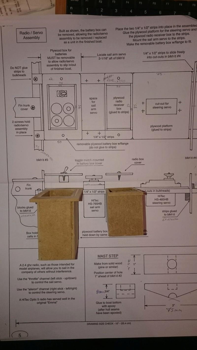 Plan trouvé sur le net Dsc_0026