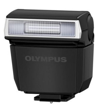 [Recherche ] Olympus flash fl-lm3 pour e-m5 mark ii Flash-10