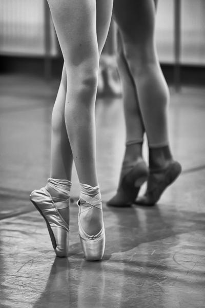 Préparation Danse Classique Unedan10