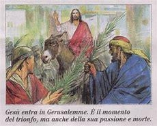 DOMENICA 25 MARZO SALUTI Downlo30