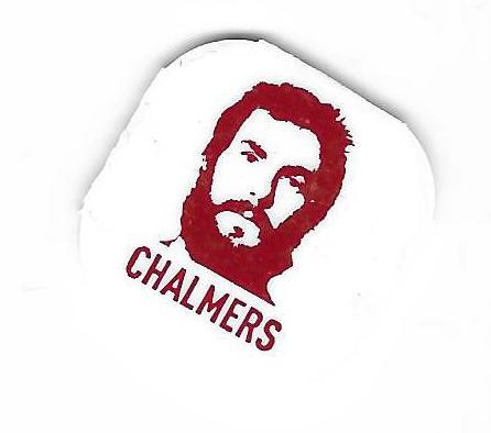 Hugh Chalmers - Page 13 Token-10