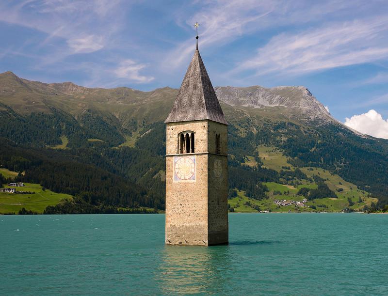 Озеро в Италии Eea_oe10