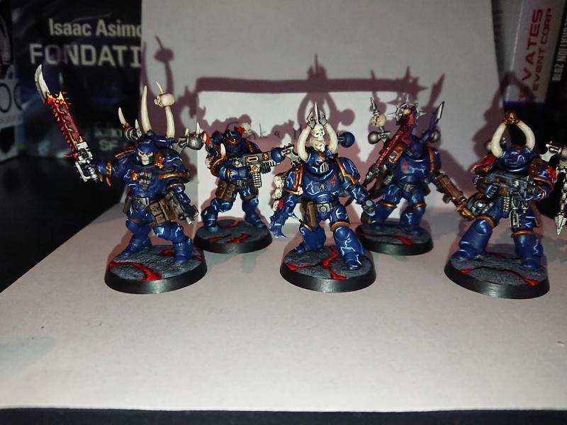 [finis][c3po-Night lords] assaut Night lords  Dsc_0113