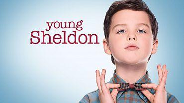 Young Sheldon 680d3d10