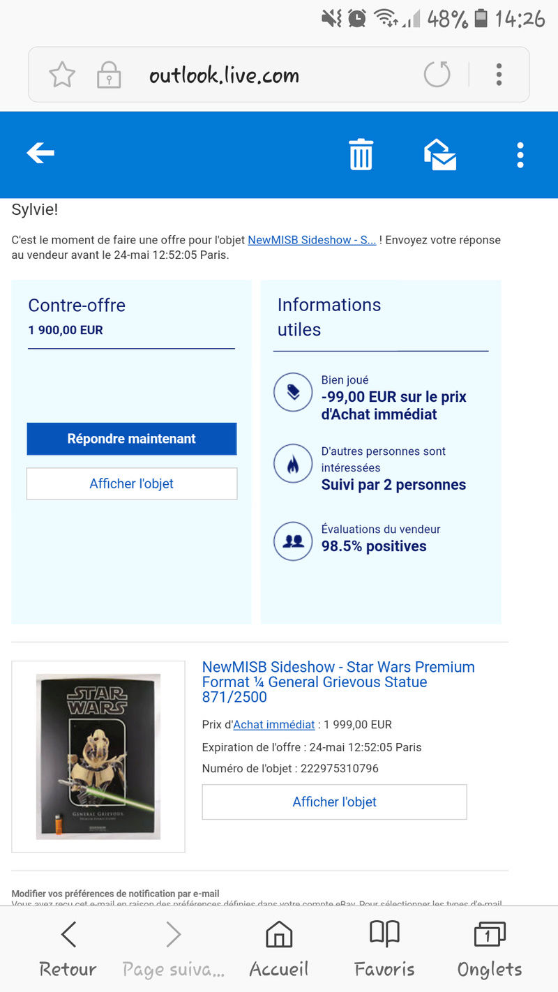 Ebay ou leboncoin : Les Bons ou les Mauvais plans - Page 41 Screen10