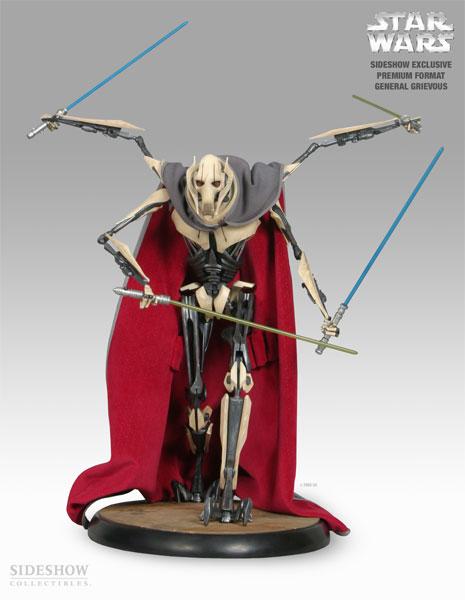 Star Wars / Lotr / Fariboles Sidesh11