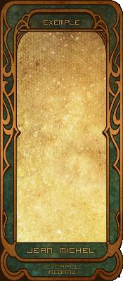 Cartes de lien Carte_10