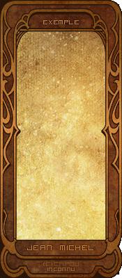Cartes de lien Carte_11