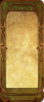 Cartes de lien Carte_12