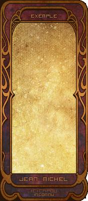 Cartes de lien Carte_13