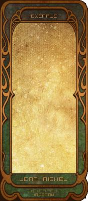 Cartes de lien Carte_14