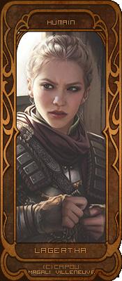 Cartes de lien Carte_24