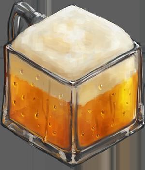 [Event] Chasse au trésor du Capitaine Ephy Cube de bière Cube_d10