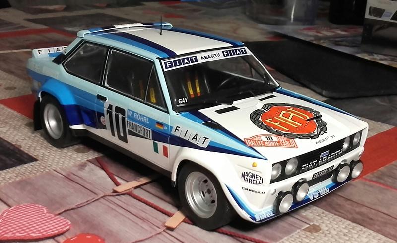 131 Abarth Rallye Monte Carlo 1980 20171129