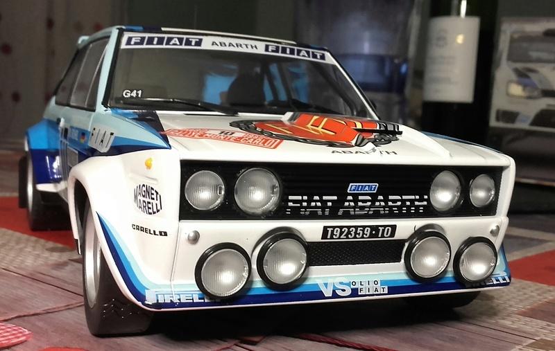 131 Abarth Rallye Monte Carlo 1980 20171130