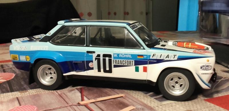 131 Abarth Rallye Monte Carlo 1980 20171131