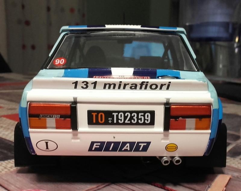 131 Abarth Rallye Monte Carlo 1980 20171132