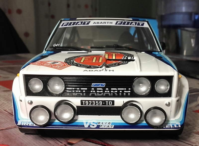 131 Abarth Rallye Monte Carlo 1980 20171133