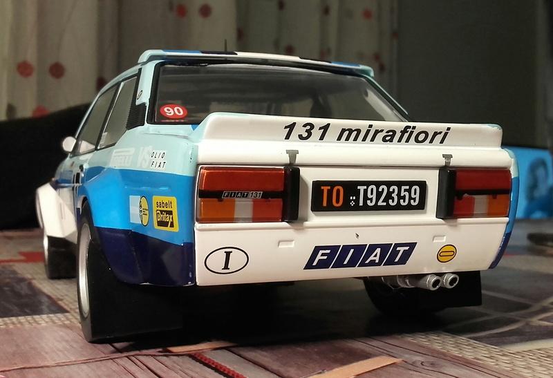 131 Abarth Rallye Monte Carlo 1980 20171134