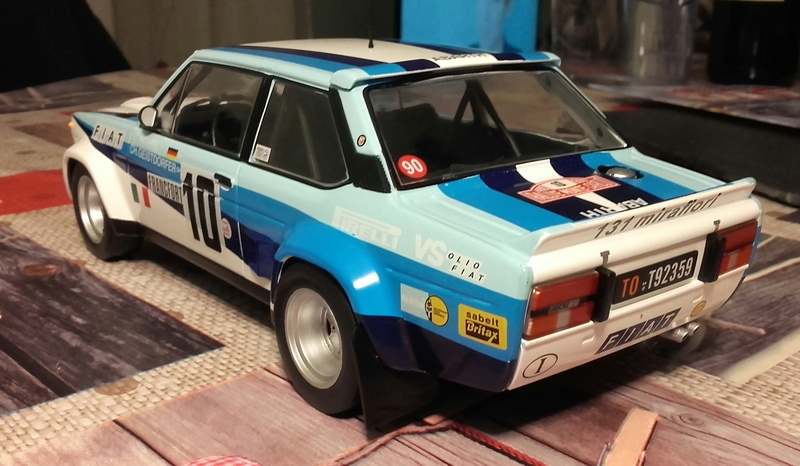 131 Abarth Rallye Monte Carlo 1980 20171135