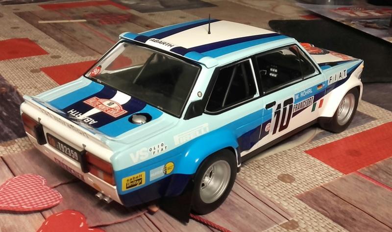 131 Abarth Rallye Monte Carlo 1980 20171136
