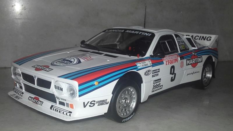 037 Rallye Tour de Corse 1983 20180278