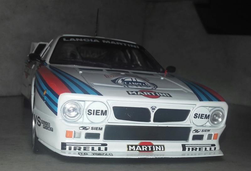 037 Rallye Tour de Corse 1983 20180279