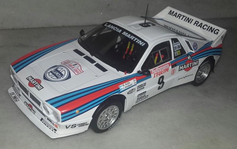 037 Rallye Tour de Corse 1983 20180280