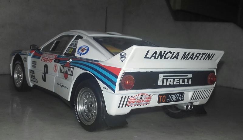 037 Rallye Tour de Corse 1983 20180281