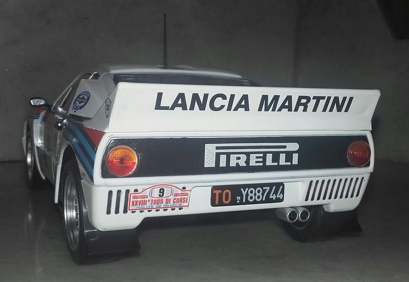 037 Rallye Tour de Corse 1983 20180282