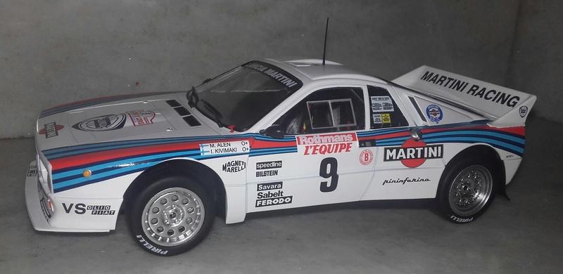 037 Rallye Tour de Corse 1983 20180283