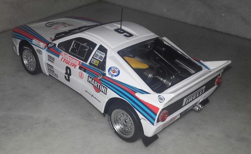 037 Rallye Tour de Corse 1983 20180284