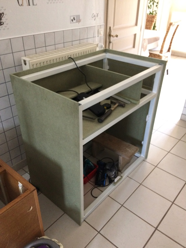 Bac 380L Kage 62 Img_0111