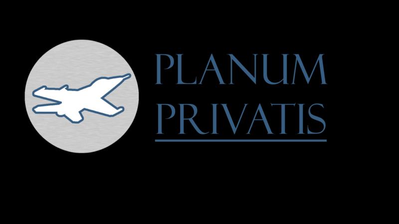 Planum Privatis Logo_p10