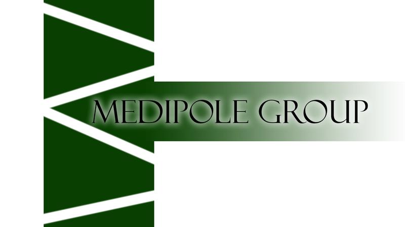 [Conglomérat] Médipole Medipo11