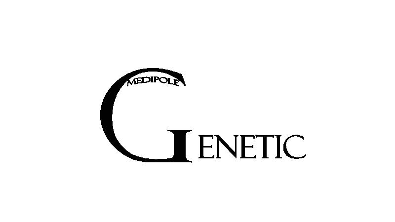 Médipole Genetic Sans_t10